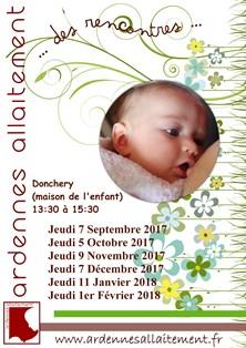 sito rencontre pour ado 13 di 15 anni